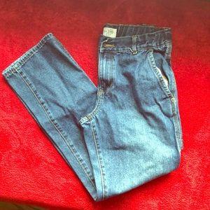 Boys' Children's Place jeans size 14